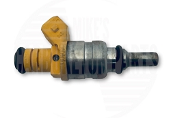 Kia Fuel Injector - R42-12272