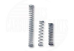 Rochester Quadrajet & Monojet Power Piston Spring Set S100