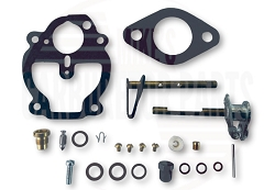International A, B, AV Carburetor Kit - TRK1061