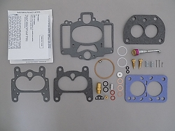 Stromberg AA Carburetor Kit