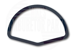 Rochester Varajet Air Cleaner Gasket