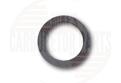 Bowl Filter Gasket