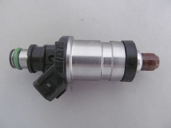 Honda Reman Fuel Injector