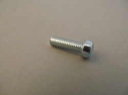 Bowl Cover Screw