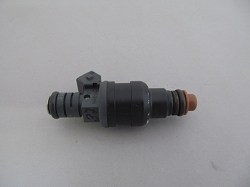 1995-97 Ford, 1997-98 Ford Truck Fuel Injector