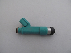 Scion Fuel Injector