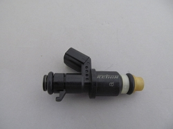 Honda Fuel Injector