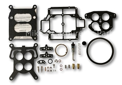 Rochester 4 Jet Carburetor Kit - K404