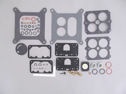 Holley 4150 Carburetor Repair Kit