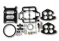 Rochester 4 Jet Carburetor Kit