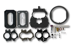 Carter BBD 2 Barrel Carburetor Kit K4268