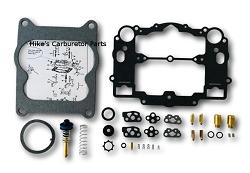 Carter AFB Carburetor Repair Kit 1967-69