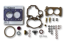 WD0 WDO Carburetor Rebuild Kit - FL1030
