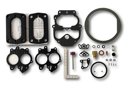 Carter BBD Carburetor Repair Kit - K457
