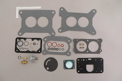Holley 2300 Marine Carburetor Repair Kit - K539
