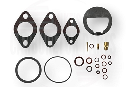 Carter N Onan & Kohler Side Draft Carburetor Kit