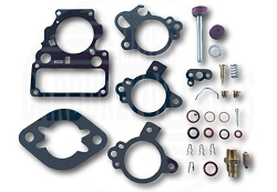 Stromberg BXV-3 BXVD-3 Carburetor Kit
