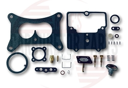 Motorcraft 2100, 2 Barrel Carburetor Kit