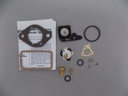 Holley 1920 Carburetor Rebuild Kit - K6151