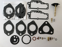 YH Marine Carburetor Kit