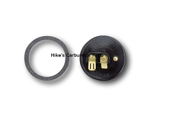 Universal Carburetor Electric Choke Thermostat