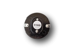 Holley 4 barrel Electric Choke Thermostat
