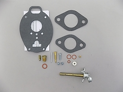 Allis Chalmers Tractor Carburetor Kit WD45, D17