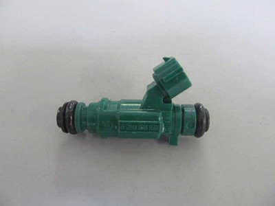 Nissan Fuel Injector - Remanufactued