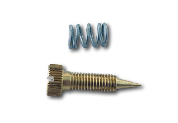Solex 44 PA1 Idle Mixture Screw
