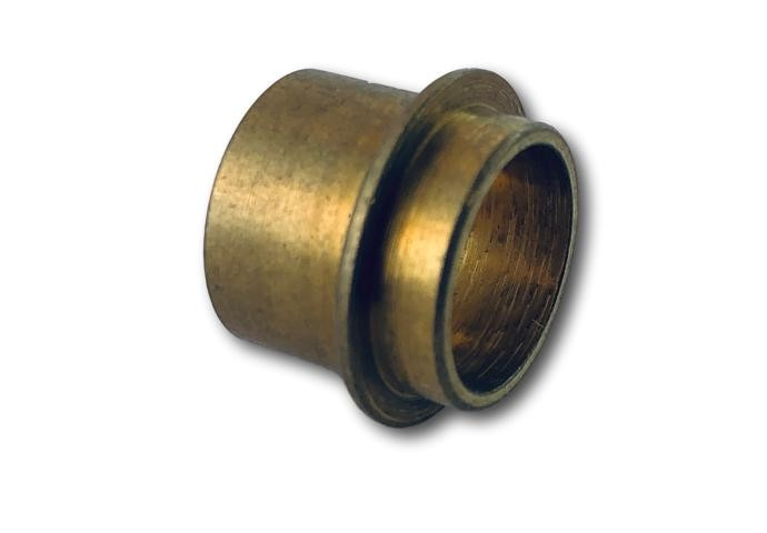 Carter RBS Pump Plunger Bushing