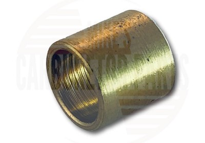 Brass Throttle Bushing 22-92