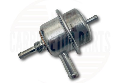 Injection Regulator - Chrysler, Dodge, Plymouth