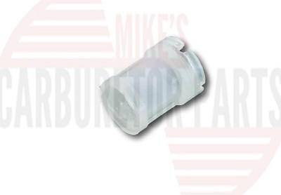 Mikuni Solex Carburetor Fuel Filter 30-67Mike's Carburetor Parts