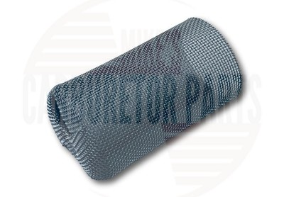 Fuel Inlet Strainer - 30-74