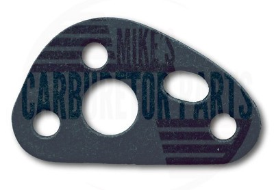 Secondary Diaphragm Gasket - 649F
