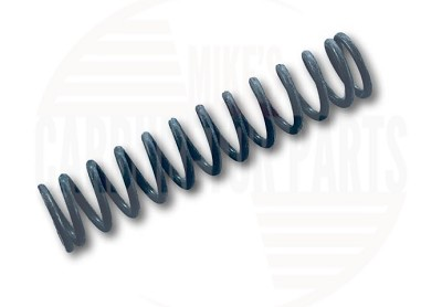 Holley 1904 Pump Operating Spring - 66-437