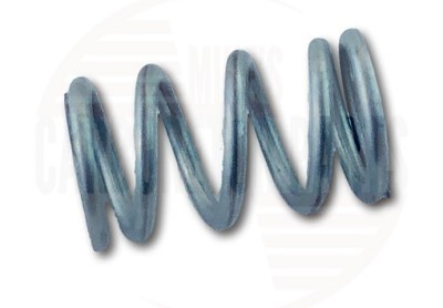 Idle Mixture Screw Springs - 66-51