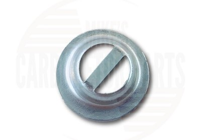 Carter Carburetor Check Ball Retainer - 67-103