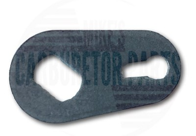 Motorcraft 2100 2 Barrel Choke Lever 85-212