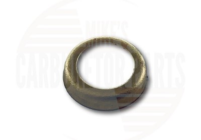 Marvel Schebler Throttle Shaft Packing Retainer - 85-328