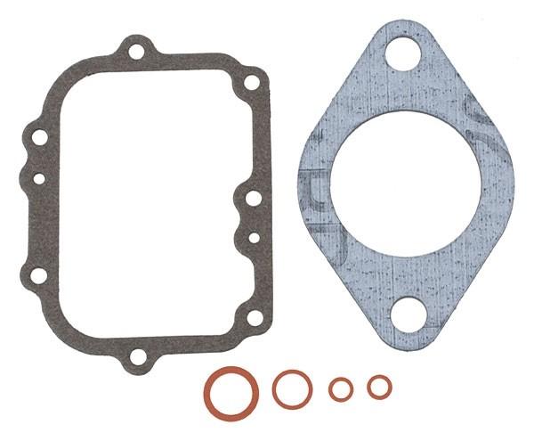 John Deere Tractor Carburetor Gasket Kit - G10006