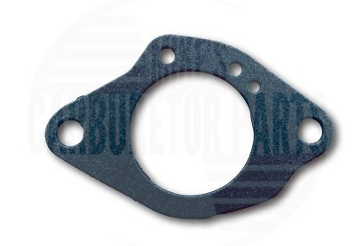 Throttle Body Gasket Rochester B - G123