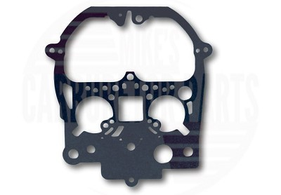 Rochester Float Bowl Gasket - G1236