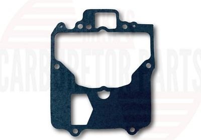 2150 Bowl Cover Gasket