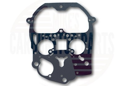 Quadrajet Float Bowl Gasket - G1310