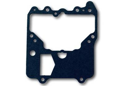 Motorcraft 2 Barrel Float Bowl Gasket - G1470