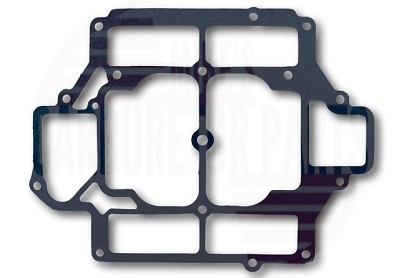 Rochester 4G 4GC Bowl Cover Gasket - G179