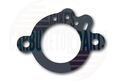 Holley 847 Throttle Body Gasket G2023