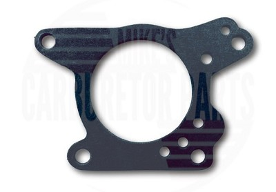 Carter BBS, 1-barrel Throttle Body Gasket - G203