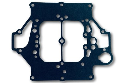 Carter WCFB Float Bowl Gasket - G334